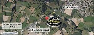 France Pare Brise Angers : carrosserie papin inter ~ Dode.kayakingforconservation.com Idées de Décoration