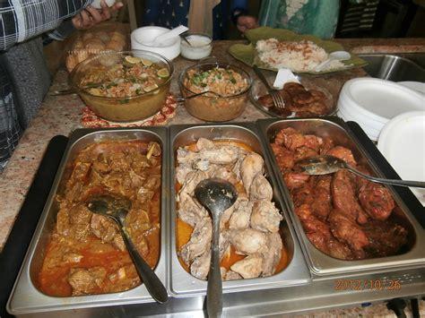 bd cuisine file bangladeshi food jpg wikimedia commons