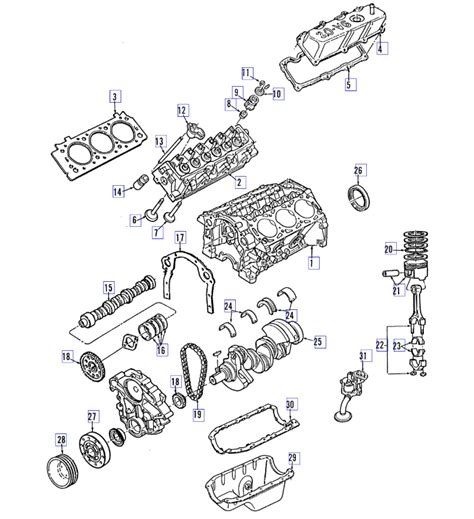 2006 Ford 3 0 V6 Engine Diagram by Freeze Location Where Is The Location Of The Freeze