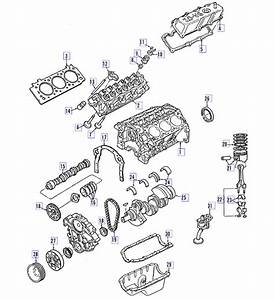 3 3l V6 Engine Freeze Plug Diagram  U2022 Downloaddescargar Com