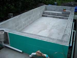 Hunde Pool Bauen : 330 besten pool selber bauen bilder auf pinterest pool selber bauen schwimmb der und rahmen ~ Frokenaadalensverden.com Haus und Dekorationen
