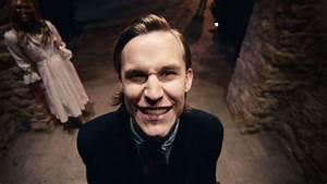 'The Purge' shocks with $36.4 million opening | abc7.com