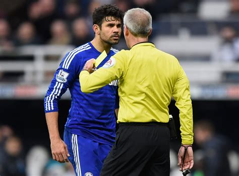 Capital One Cup final: Diego Costa insists he won't change ...