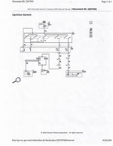 We Need Help With Electronics Wiring Diagrams