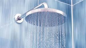 Regenwasser Zu Trinkwasser Aufbereiten : weigand gmbh in marktbreit alles rund um ihr wasser ~ Watch28wear.com Haus und Dekorationen