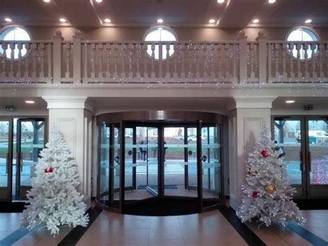 chambre hotel disneyland onthaal photo de b b hotel disneyland magny le