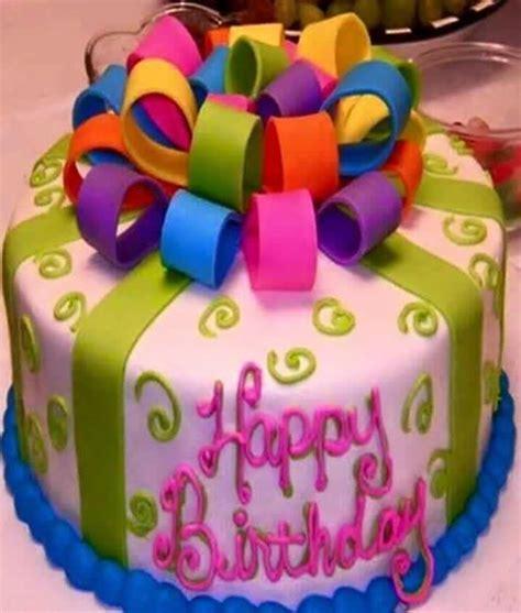 ideas  birthday   pinterest