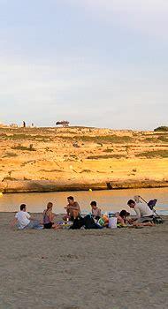 chambre d hote la ciotat pas cher villages de la côte d 39 azur
