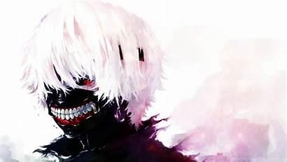 Ghoul Tokyo 1080p Desktop Wallpapers Backgrounds Background
