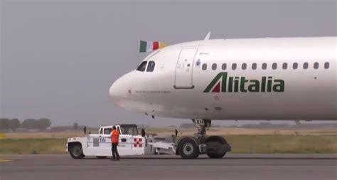 Avião Do Papa Já Está A Caminho De Portugal