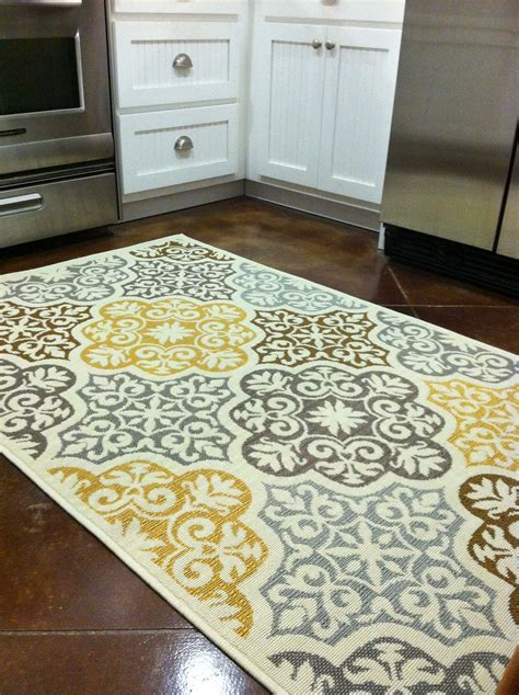 grey kitchen rugs yellow and gray kitchen rugs grey rug with yellow