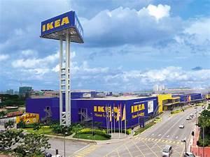 Ikea öffnungszeiten Regensburg : ikea is planning to open a third outlet in klang valley ~ A.2002-acura-tl-radio.info Haus und Dekorationen