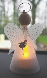 Perlen Engel Selber Basteln : frisch aus perlen engel basteln schmuck website ~ Lizthompson.info Haus und Dekorationen