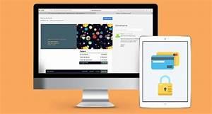 Macif Paiement En Ligne : les avantages du paiement en ligne debitoor logiciel de facturation ~ Medecine-chirurgie-esthetiques.com Avis de Voitures