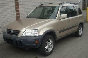 File 1997- U0026 39 98 Honda Cr-v Jpg