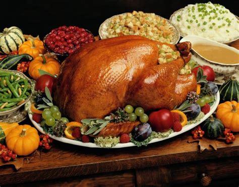 a bountiful meal thanksgiving 2016 albuquerque
