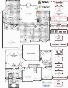 House Wiring Diagram In India Schematics And Diagrams