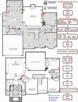 Hd wallpapers house wiring diagram india pdf 37wall9 hd wallpapers house wiring diagram india pdf asfbconference2016 Gallery