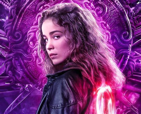 nun warrior netflix ava trailer cast alba baptista silva release date plot season poster series action nsfw actress plays antarctic