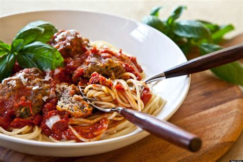 food recipes italian food recipes photos huffpost
