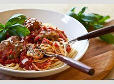 Tips for Eating Healthy in Italy Healthy Travel Blog