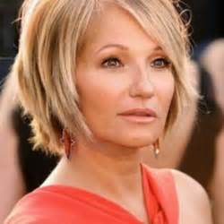 coupe de cheveux homme 50 ans coupe de cheveux femme 50 ans et plus