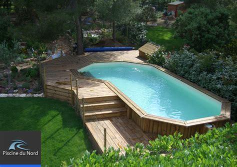 piscine hors sol am 233 nagement recherche tub swimming pools piscine