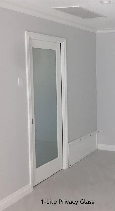 pocket doors interior doors  closets