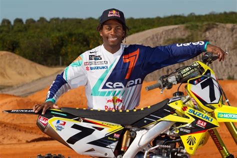 how to be a pro motocross rider top 10 motocross riders of all time i luve sports