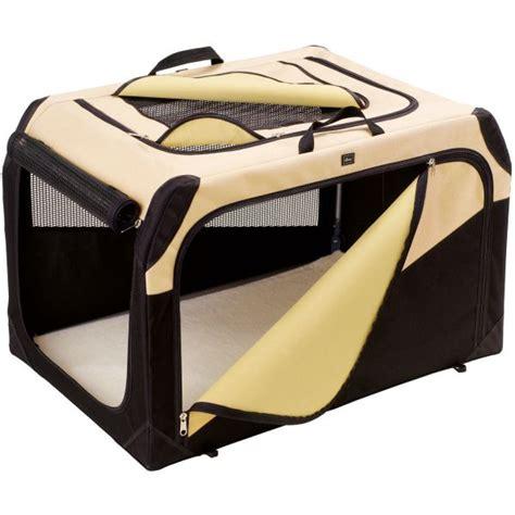 faltbare hundebox faltbare hundebox reise transport hunde wir lieben