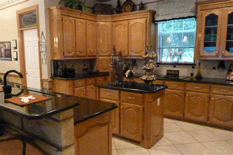 kitchen island with black granite top black kitchen island with granite top ideas railing