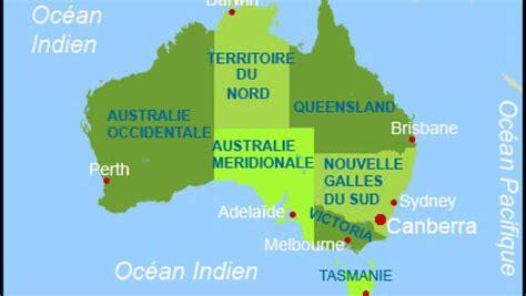 Carte Geographique Du Monde Australie by Opossum Nain Des Montagnes Vikidia L Encyclop 233 Die Des 8