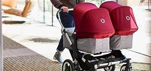 Kinderwagen Für 2 Kinder : bugaboo donkey2 kinderwagen zubeh r online bestellen familienbande ~ Yasmunasinghe.com Haus und Dekorationen