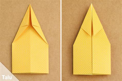 origami fuchs anleitung origami sterne teelichthalter falten basteln zu weihnachten innerhalb teelichter