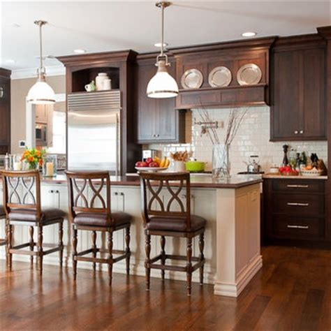 renovation kitchen cabinet cabinets with light island i like this idea 1853