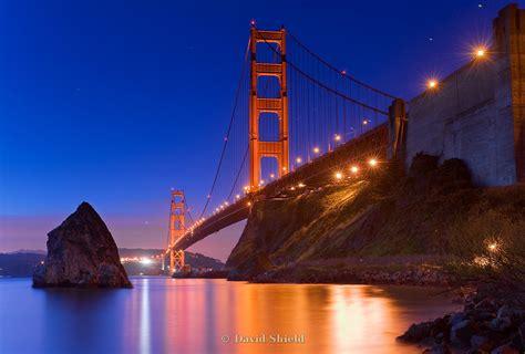 color of golden gate bridge color of golden gate bridge paint color name golden gate