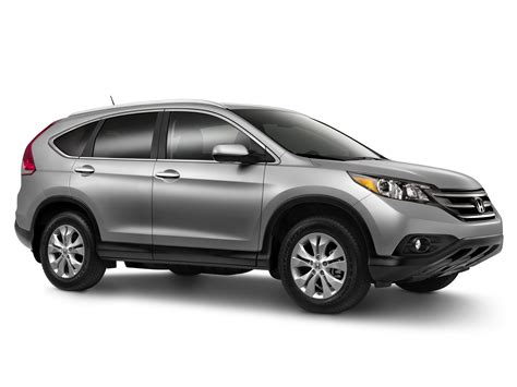 We did not find results for: What is the difference between the 2014 and 2015 CR-V ...