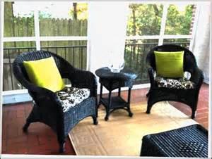 walmart outdoor furniture cushions home furniture design