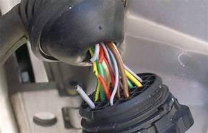 Leve Vitre Clio 2 Ne Fonctionne Plus : xsarai installation d 39 un r troviseur electrique ext rieur ~ Medecine-chirurgie-esthetiques.com Avis de Voitures