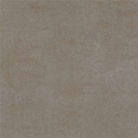 Groutable Peel N Stick Tile by Peel Stick Vinyl Tile Vinyl Flooring Resilient