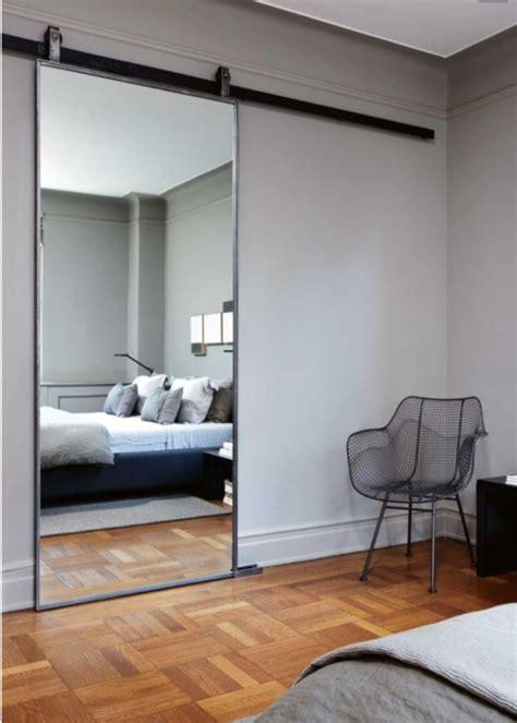 10 ideas for placing a mirror in bedroom master bedroom ideas