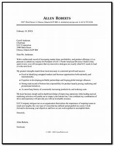 cover letter for changing career paths example cover With cover letter examples for new career path