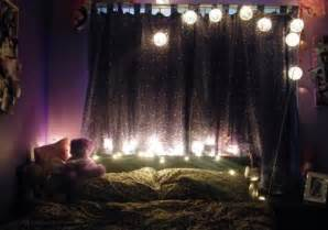 Decorating Ideas Kids Bedrooms