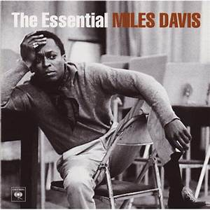 The Essential Miles Davis CD1 - Miles Davis mp3 buy, full ...