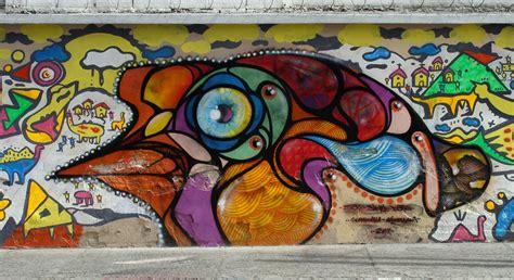 Grafiti Latin : Grafiti De La 20 Calle Zona 1. / Grafiti 5ta Avenida Y 8 Y