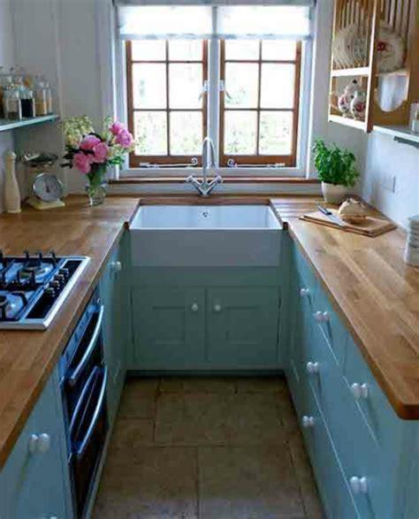 comment amenager une cuisine comment amenager une cuisine cuisine petit espace mini cuisine et cuisine