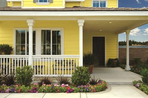 diy projects and ideas to improve your home s curb appeal