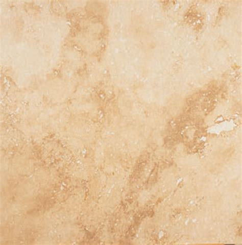 porcelain ceramic tile marble travertine rigo tile
