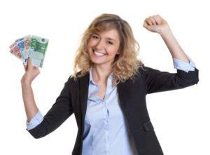 sofort geld aufs konto sofort geld der ultimative ratgeber um sofortgeld zu