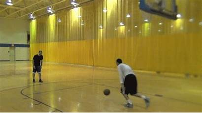 Basketball Drills Player Master Complex Cutthroat Every